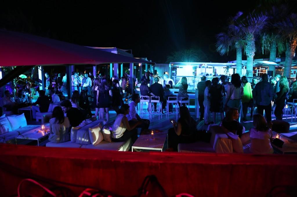 Lancement de Mini Cooper en Tunisie