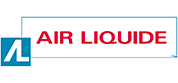 Notre partenaire-AIR LIQUIDE