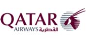 Notre partenaire-Qatar AIRWAYS
