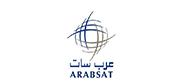 Notre partenaire-ARABSAT