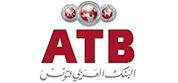 Notre partenaire-ATB