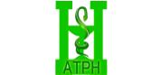 Notre partenaire-ATPH