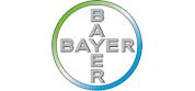 Notre partenaire-BAYER