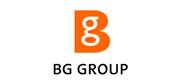 Notre partenaire-BG GROUP