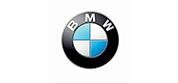 Notre partenaire-BMW