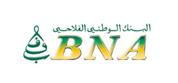 Notre partenaire-BNA