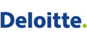 Notre partenaire - Deloitte