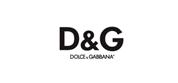 Notre partenaire-D&G