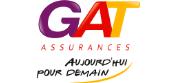Notre partenaire-GAT