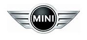 Notre partenaire-MINI