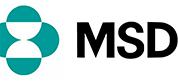 Notre partenaire-MSD