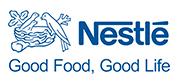 Notre partenaire-Nestlé
