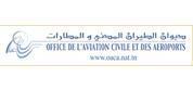 Notre partenaire-OACA
