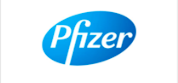 Notre partenaire-Pfizer