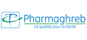 Notre partenaire-Pharmaghreb