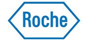 Notre partenaire-Roche