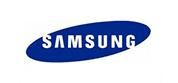 Notre partenaire-SAMSUNG