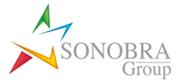 Notre partenaire-SONOBRA Group