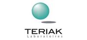 Notre partenaire-TERIAK Laboratoires