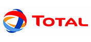 Notre partenaire-Total