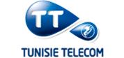 Notre partenaire-TUNISIE TELECOM