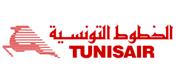 Notre partenaire-Tunisair