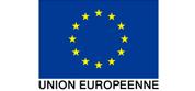 Notre partenaire-UNION EUROPEENNE