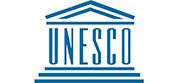 Notre partenaire-UNESCO