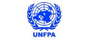 Notre partenaire-UNFPA