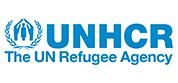 Notre partenaire-UNHCR