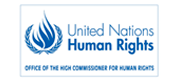 Notre partenaire-United Nations Human Rights