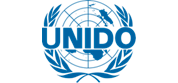 Notre partenaire-UNIDO
