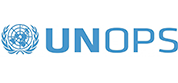 Notre partenaire-UNOPS