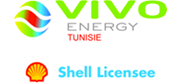 Notre partenaire-Shell