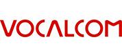 Notre partenaire-Vocalcom