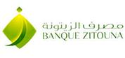 Notre partenaire-Banque Zitouna