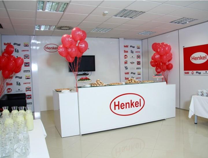Seminar Henkel