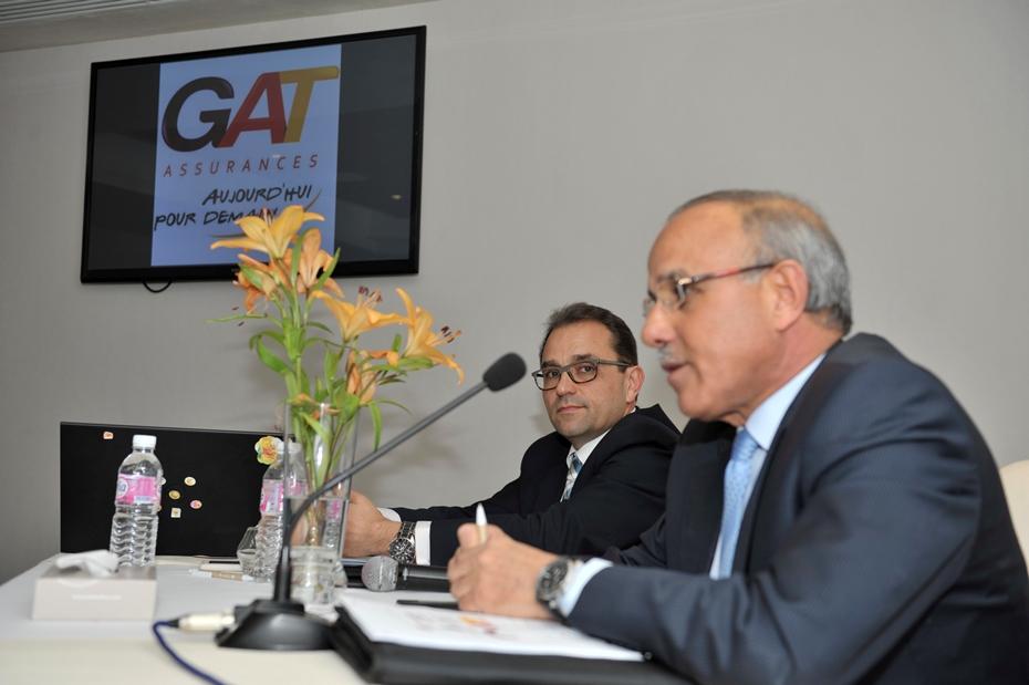 Ask'Event, organisateur séminaire Tunisie