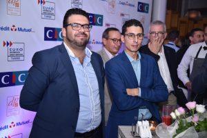 organisation de soirées en tunisie m