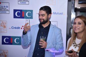 organisation de soirées en tunisie v
