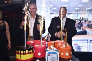 organisation de soirées en tunisie a