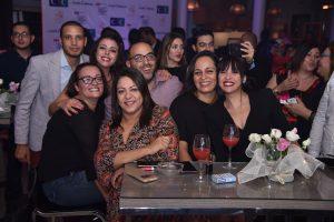 organisation de soirées en tunisie 1