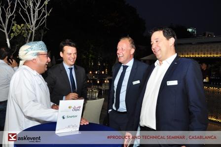 Evènementiel Tunisie 10
