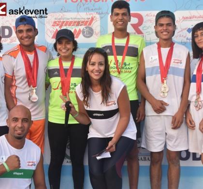 Comment organiser un événement sportif avec succès ?