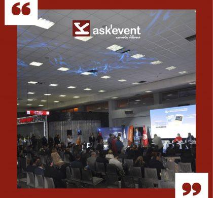 Les règles d'or pour l'organisation d'une conférence en Tunisie